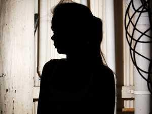 CQ drug trafficker bragged she made $30K a day