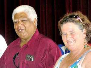 Tributes flow for 'big-hearted' Mackay region couple killed in crash