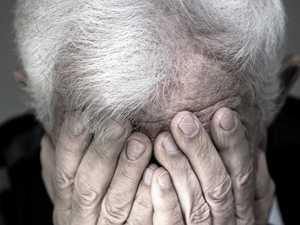 No euthanasia doomsday scenarios have occurred