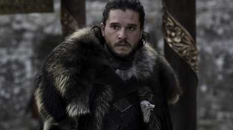 Game of Thrones theory shocks fans | Gladstone Observer