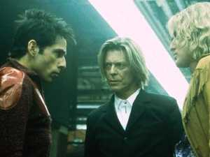 What you never knew about Zoolander