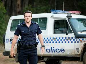 Dead end is just the beginning in return of hit Aussie drama