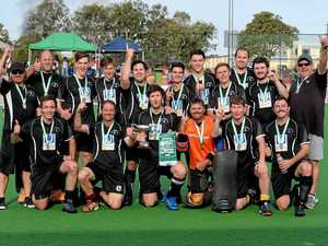 Grand final winner off to national tournament
