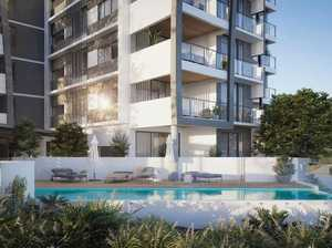 Investors 'jumping in' as suburb takes off