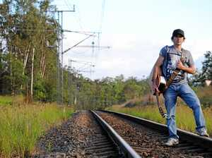 Maryborough to stage first ever music muster