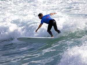 Turbo powers career renaissance