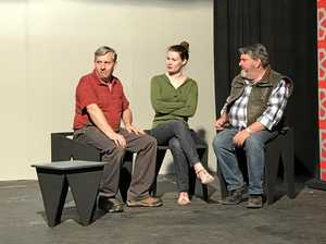 One-Act Play Festival revamped for fifth year