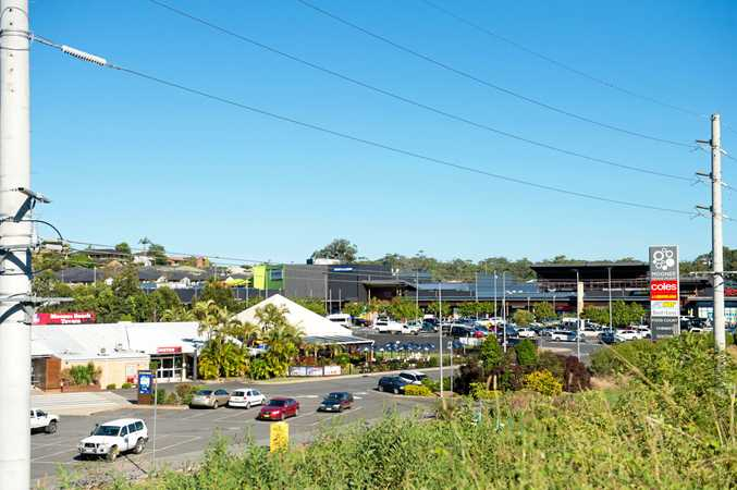 BOOMING: Moonee Beach is the Coffs Coast's star performer in the latest report on median house prices.