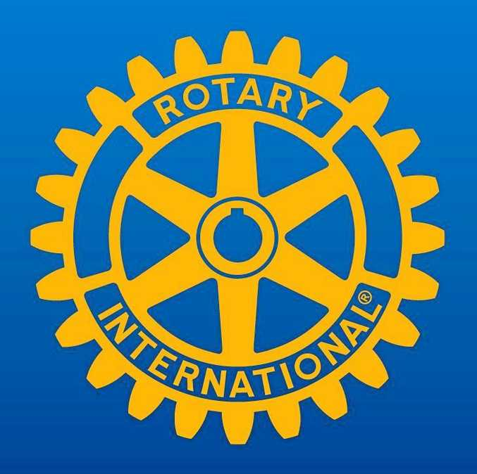 MEMBERS of the Rotary Club of Coffs Harbour are seeking young professionals to be part of a Group Study Exchange Team to visit Uganda in April/May 2018.