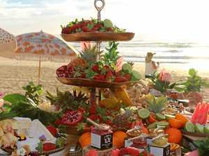 Coast regional flavours celebrated at Fine Food Australia