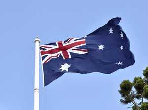 Kyogle Council lobbies to change Aus Day date