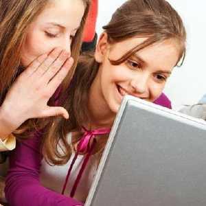 disease-affecting-teenage-girls