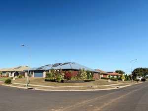 Workers relocating boost rental demand in Bundy