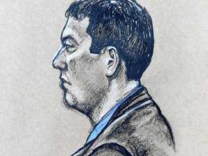Fate of Jayde Kendall's killer now in jury's hands