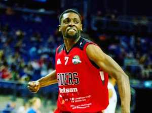 Gladstone Port City Power sign new import