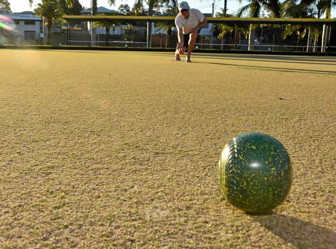 This week's men's bowls news from around the Downs.
