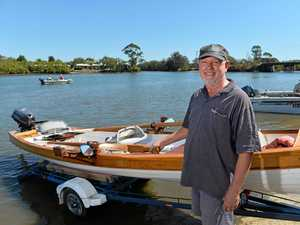 Coast boat ramps set for $470,000 upgrades