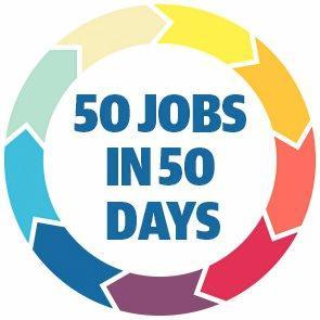 Jobs for Ipswich dinkus