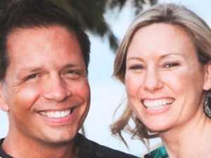 Probe into Justine Damond's death completed