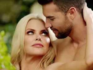 Bachelorette sneak peek: Sophie's suitors