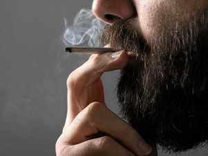 Quit smoking study recruiting participants