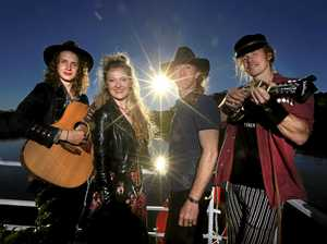Heart Collectors to battle for ultimate busker supremacy