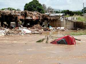 Grantham flood defamation case starts: 'Insinuating and sly'