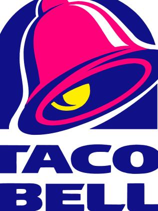 Taco Bell is coming back to Australia. Source:Supplied
