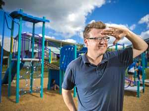 New program targets cancer in Qld teachers