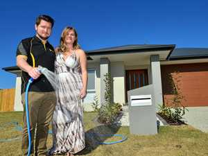 The Coast suburb where home affordability meets growth