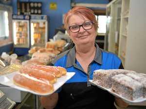 Popular Mackay bakery reveals new plans