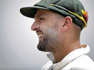 Lyon ready to 'bowl ugly' for Ashes glory