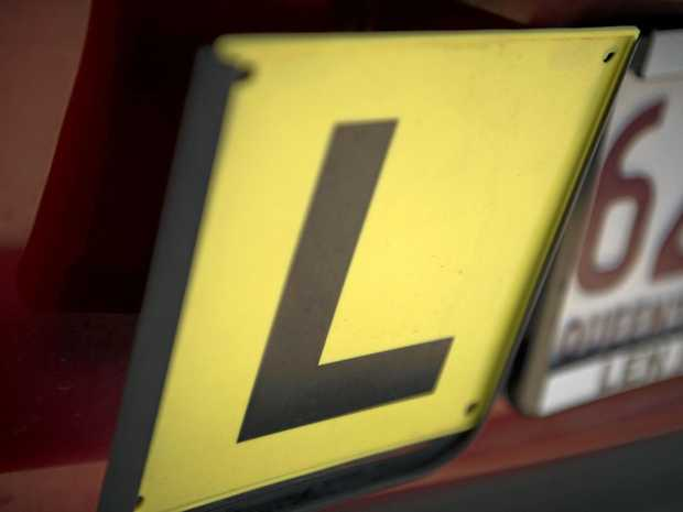 Sunshine Coast high school students will be among the first to trial a new online test for learner drivers.