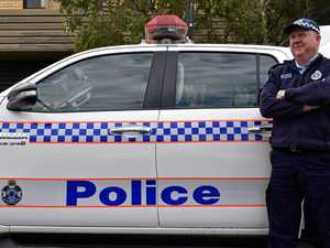 Police urge motorists to drive safely during school holidays