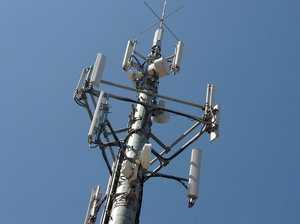 Major infrastructre planned to tackle mobile black spots