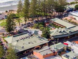 Rich-listers snap up iconic Byron Bay pub