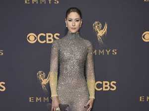 2017 Primetime Emmy Awards