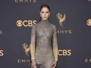 2017 Primetime Emmy Awards
