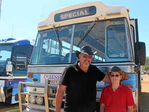 TGS200917 truck show socials