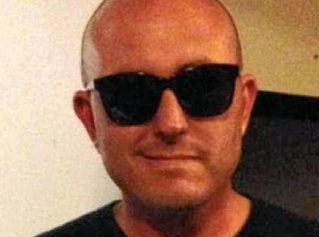 Shaun Barker vanished in late 2013 and now two men are accused of murdering him.