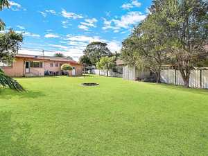 Opportunity knocks at Sawtell