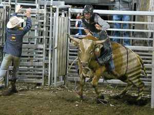 TGS200917 mulga bullride
