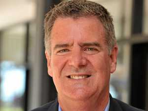 Local Government Minister Mark Furner is visiting the Southern Downs to inspect some of the projects locked in under $2.9 million Works for Queensland funding.