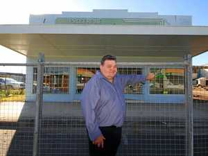 Whitsunday businesses offered rates concessions
