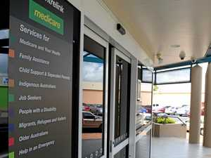 Cashless cards: Would you welcome them to Mackay?