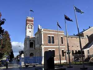 Council hit by 28 allegations of corruption since July