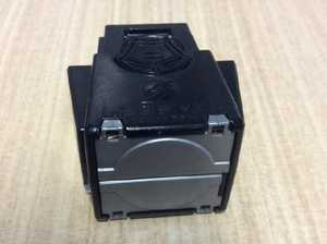 Why Qld Police are hunting for this little black box