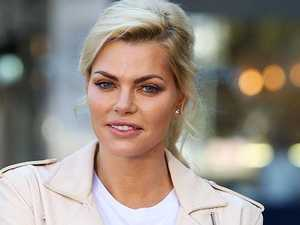 Sophie Monk has just one regret after her photoshoot with mens magazine Playboy in 2014.Source:News Corp Australia
