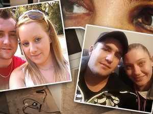 Sadistic couple jailed over harrowing torture of babysitter
