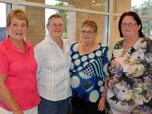 Jumpers and Jazz supporters celebrated